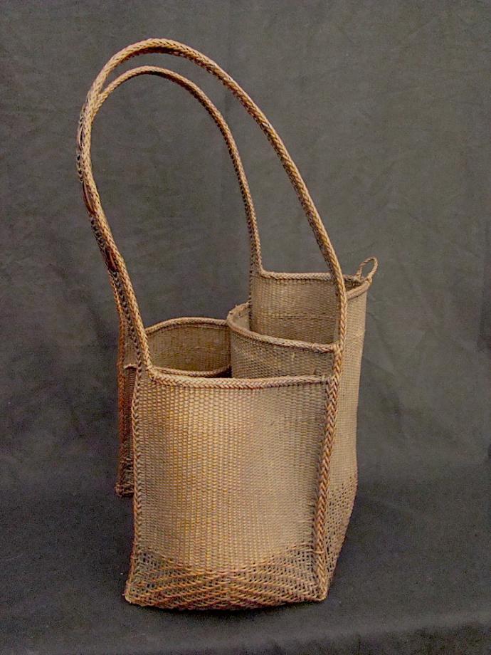 Katu 3-Part Basket